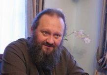 Павло Лебідь