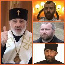 СБУ бездіяльна у справі секти Догнала, - Голова Львівської ОДА