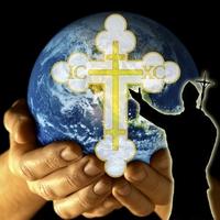 Польські християни підписали історичний документ про захист довкілля
