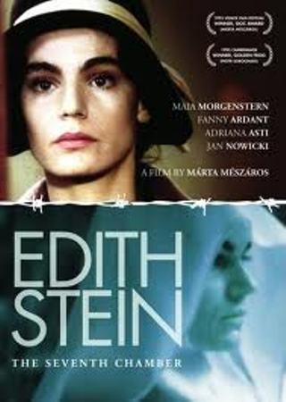 Свята Едіт Штайн – Сьома камера