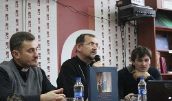 У Львові представили малий літопис: