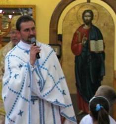 В УГКЦ утворено новий екзархат та проголошено про обрання нового єпископа