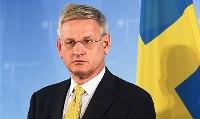 Шведський міністр: головна загроза - це православ'я