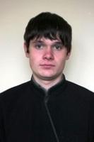 Терористи поблизу Маріуполя розстріляли семінариста УПЦ КП