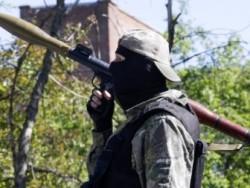 Терористи обстріляли храм у Слов'янську і вбили сторожа