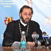 Священик - утікач УПЦ продовжує воювати з Україною-«недодержавою і геополітичною злиденністю»