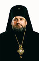 Помер архиєпископ Запорізький і Мелітопольський Григорій (Качан)