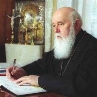 Ті, хто прийшов за кордону за гроші вбивати українців, повинні бути ліквідовані, -Патріарх Філарет