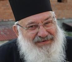 Біблія і Кобзар були остотою релігійної і національної ідентичності для свідомих людей,- Л. Гузар