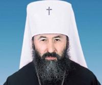 На Буковині парафіяни села в якому народився митрополит Онуфрій збираю голоси на перехід до КП