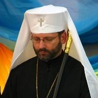 Наша Церква в ці трагічні часи є і буде проповідником надії,  - Глава УГКЦ