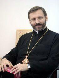 Святослав Шеічук