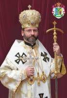 до священиків Одеського і Кримського екзархатів УГКЦ