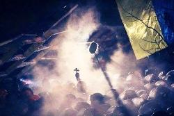 Cвященнослужителі мають приділити особливу увагу тим, хто був на Майдані,- Глава УГКЦ