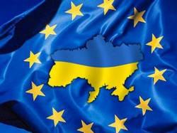 Українці Італії передали пожертви на Майдан у Києві