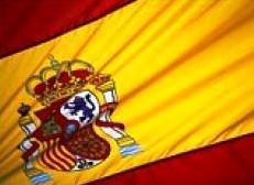 В Іспанії заборонили аборти