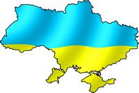Католицькі священики повинні будуть покинути територію Криму до кінця 2014 року