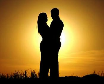 Десять заповідей сексуальної близькості від о. Ксаверія  Кнотца