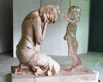 Роздуми про аборти