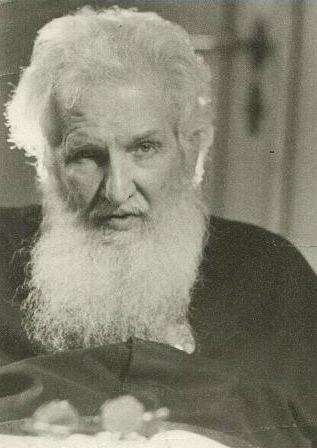 29 липня, УГКЦ відзначає 149 років з дня народження митрополита Андрея Шептицького