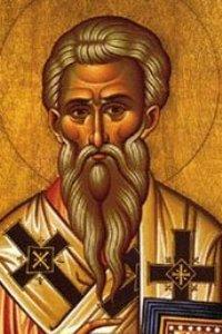 преподобний Яків Катанський