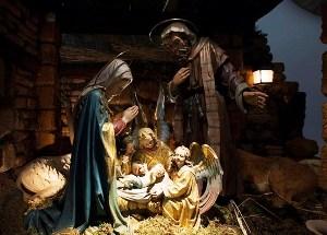 Яке Різдво святкуємо? Кілька думок про святкову дату...