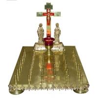 Панахидний стіл №2