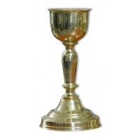 Чаша №2