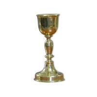 Чаша №1