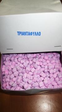 """Ладан """"Троянда"""""""
