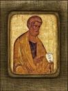 Апостол Петро - №42