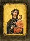 Богородиця (Галицька) - №37