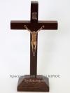 Хрест №94