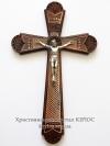 Хрест №59