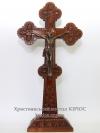 Хрест №83