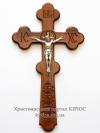 Хрест №68