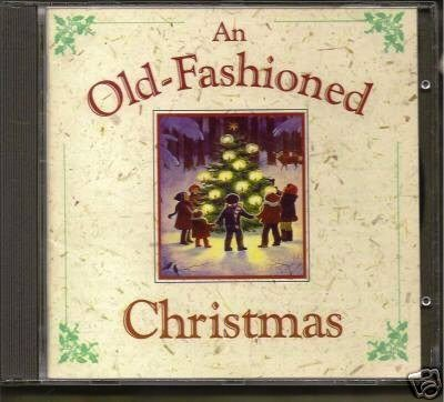 Christmas song, Retro, Easy Listening