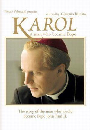 Видео про секс з папою фото 145-566