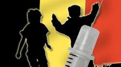 У Бельгії зняли вікові обмеження щодо дитячої евтаназії