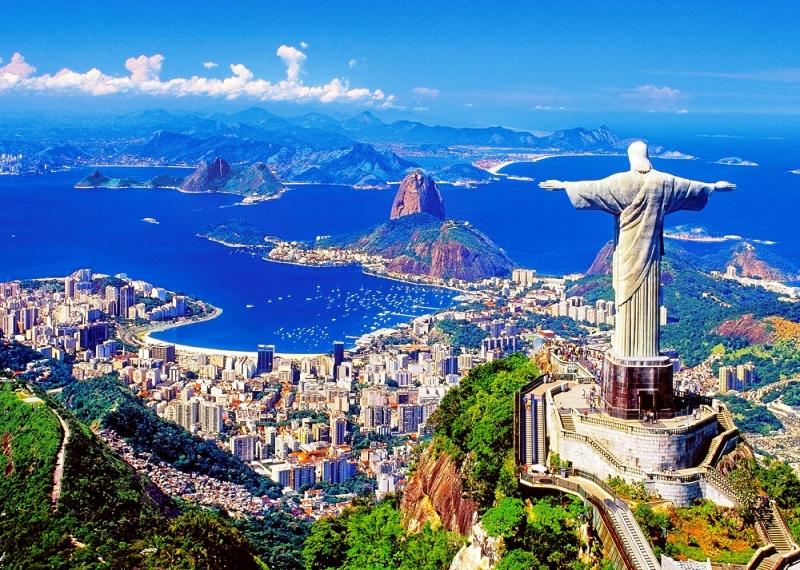 Святий Престол бере участь в міжнародній екологічній дискусії