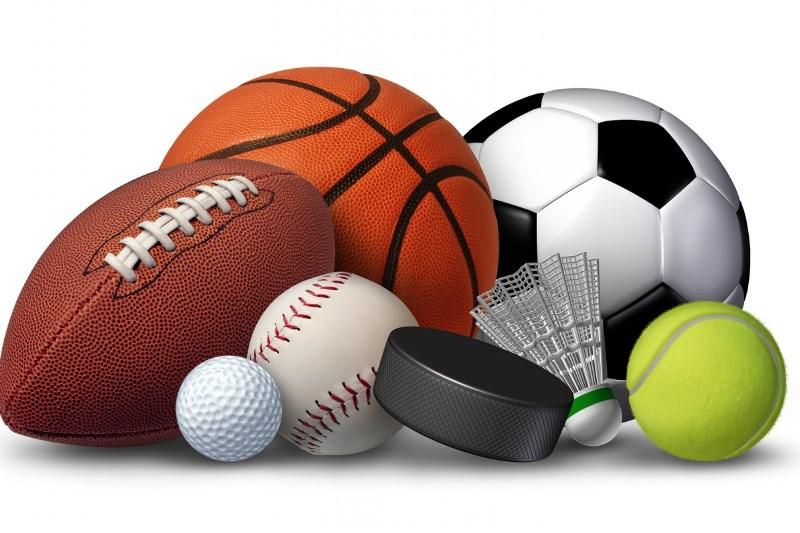 Про цінності чесного спорту