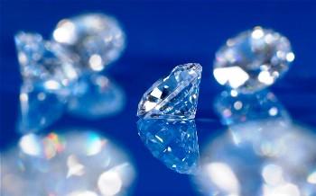 """Результат пошуку зображень за запитом """"Діаманти покори (притча)"""""""