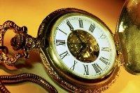 годинник | час