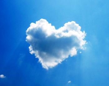 Любов: Небо чи пекло