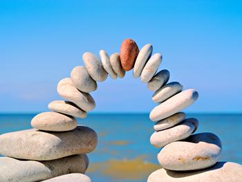 Притча про камені