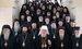 Сербська Церква відмовилася визнати рішення Константинополя по Україні