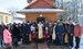 На Коломийському летовищі освячено каплицю св. пророка Іллі