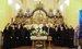 «Дні Богопосвяченого Життя» відбулись в Івано-Франківській Єпархії УГКЦ