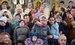 У Львові члени спільнот «Віра і Світло» святкували Стрітення Господнє