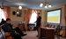 Як протидіяти корупції навчалися священики Тернопільсько-Зборівської архиєпархії